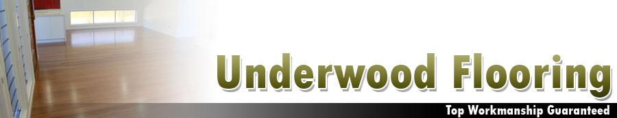 Floor Sanding Mackay Underwood Flooring Floor Sanding